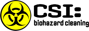 Biohazard Cleanup Scotland